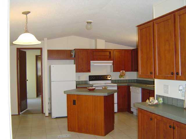 Sold Property   21429 Coyote  TRL Lago Vista, TX 78645 2
