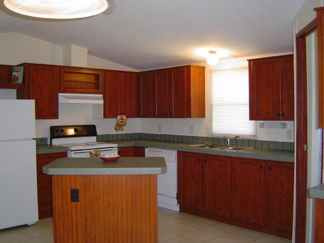Sold Property   21429 Coyote  TRL Lago Vista, TX 78645 3