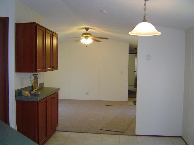Sold Property   21429 Coyote  TRL Lago Vista, TX 78645 4
