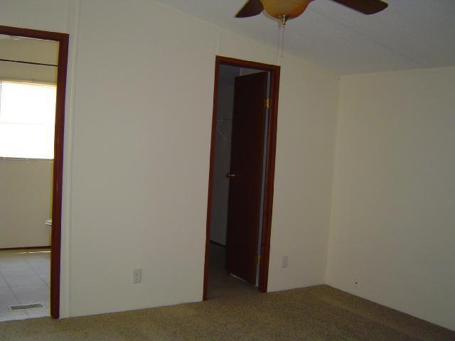 Sold Property   21429 Coyote  TRL Lago Vista, TX 78645 6