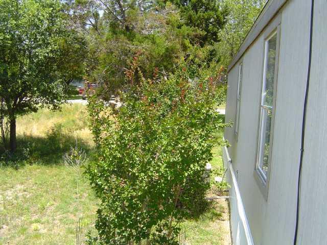 Sold Property   21429 Coyote  TRL Lago Vista, TX 78645 7