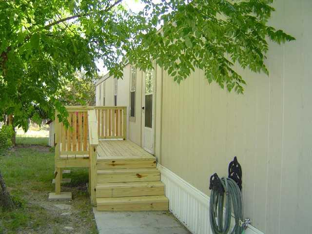 Sold Property   21429 Coyote  TRL Lago Vista, TX 78645 8