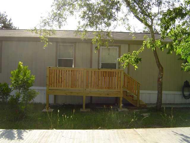 Sold Property   21429 Coyote  TRL Lago Vista, TX 78645 9