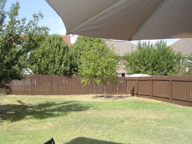 Withdrawn | 1508 Bald Cypress Cedar Park, TX 78613 11