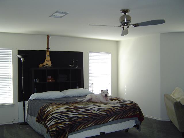 Withdrawn | 1508 Bald Cypress Cedar Park, TX 78613 9