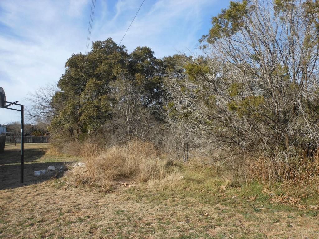 Sold Property | 18312 Center  ST Jonestown, TX 78645 2