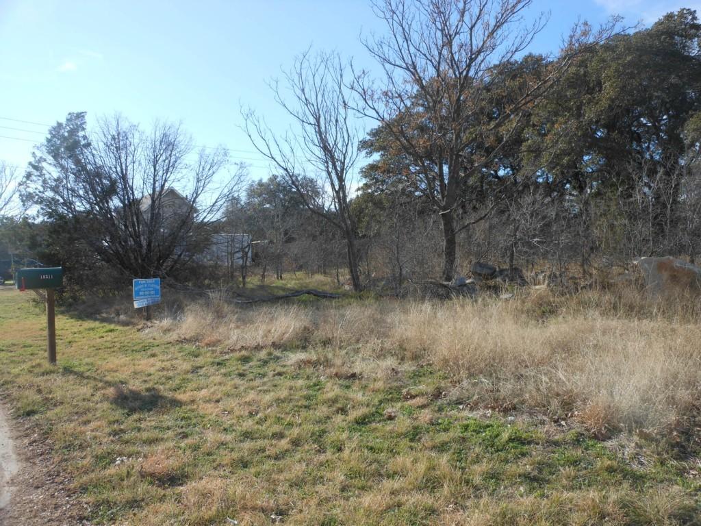 Sold Property | 18312 Center  ST Jonestown, TX 78645 5