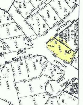 Sold Property   20900 Magellan  CV Lago Vista, TX 78645 1
