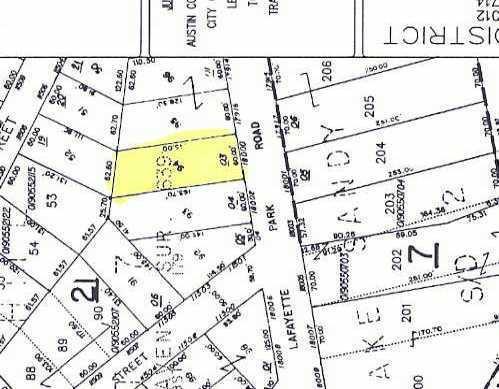 Withdrawn | 18000 Lafayette Park  RD Jonestown, TX 78645 0
