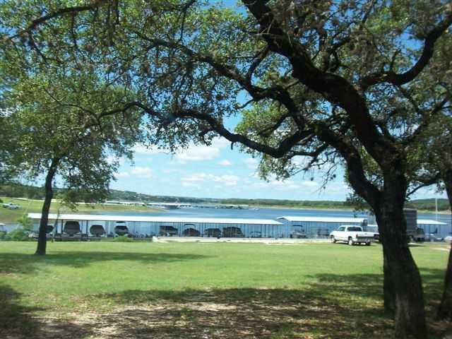 Withdrawn | 21308 Paseo De Vaca Lago Vista, TX 78645 9
