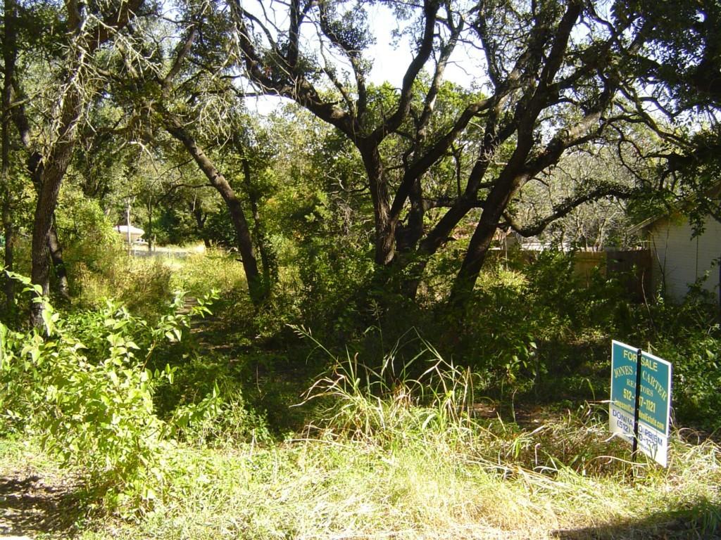 Sold Property   10807 W Lakeview  DR Jonestown, TX 78645 3