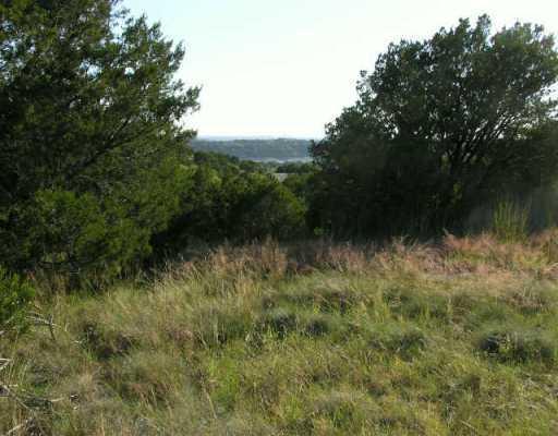 Sold Property | 20000 Charlestown  CV Lago Vista, TX 78645 0