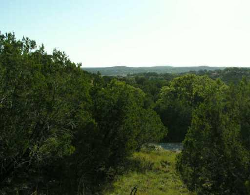 Sold Property | 20001 Charlestown  CV Lago Vista, TX 78645 0