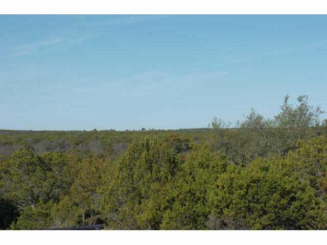 Sold Property | 10500 Cherry Hollow  XING Leander, TX 78641 1