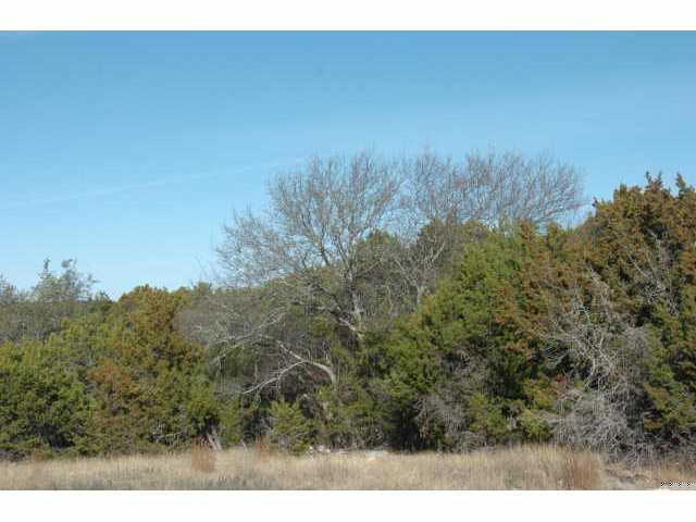 Sold Property | 10500 Cherry Hollow  XING Leander, TX 78641 2