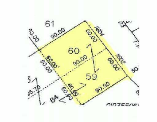 Sold Property | 11600 Travis  ST Jonestown, TX 78645 0