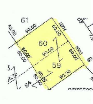 Sold Property | 11600 Travis  ST Jonestown, TX 78645 1