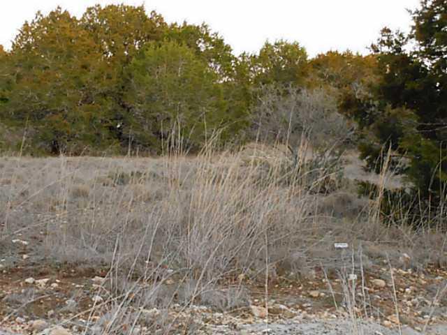 Sold Property | 3905 Clinton  LN Lago Vista, TX 78645 2