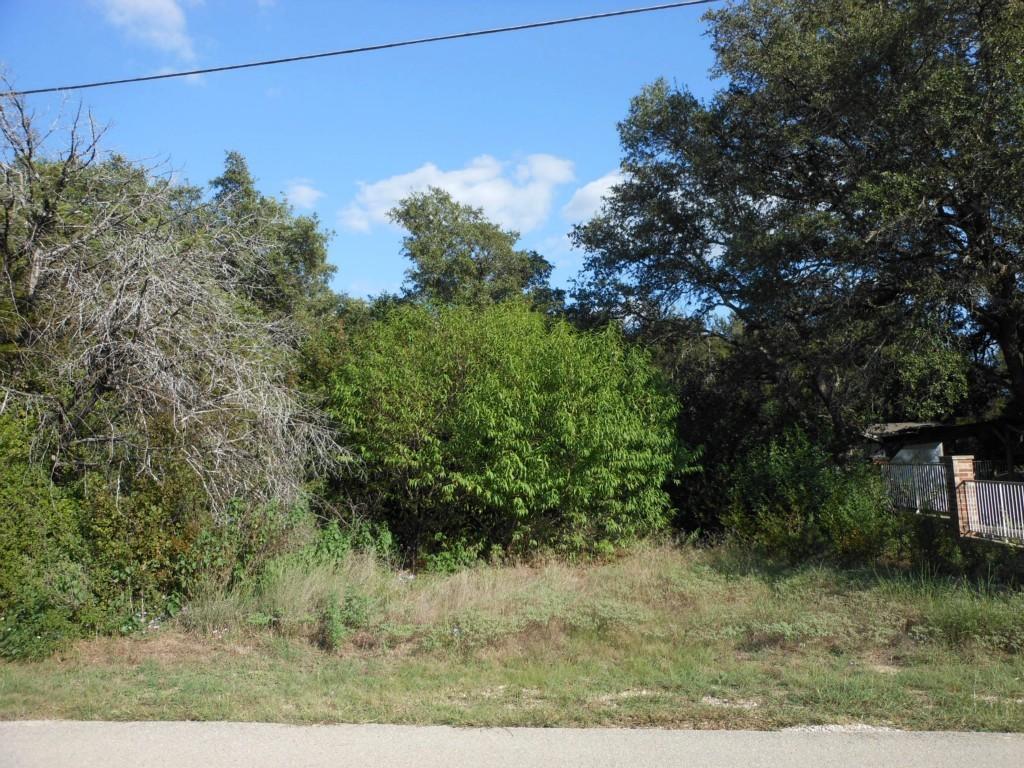 Sold Property | 11003 3rd  ST Jonestown, TX 78645 0