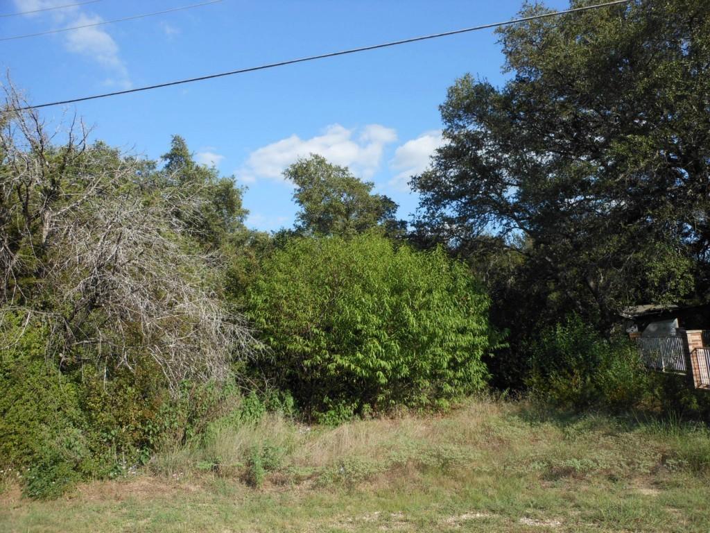 Sold Property | 11003 3rd  ST Jonestown, TX 78645 2