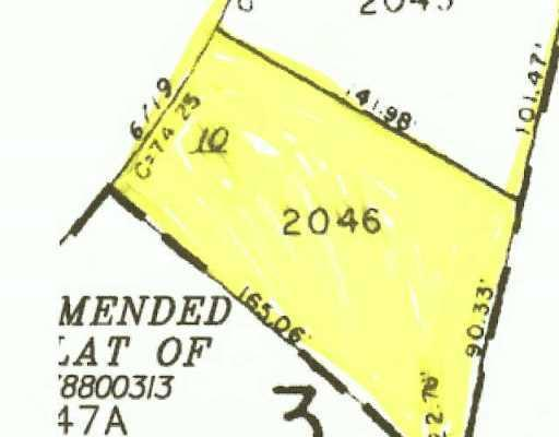 Sold Property | 6719 Bar K Ranch  RD Lago Vista, TX 78645 0
