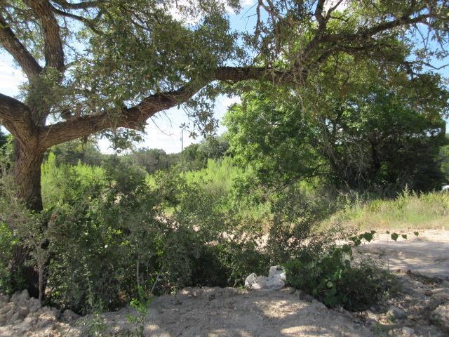 Sold Property | 19908 Blanco  DR Lago Vista, TX 78645 0