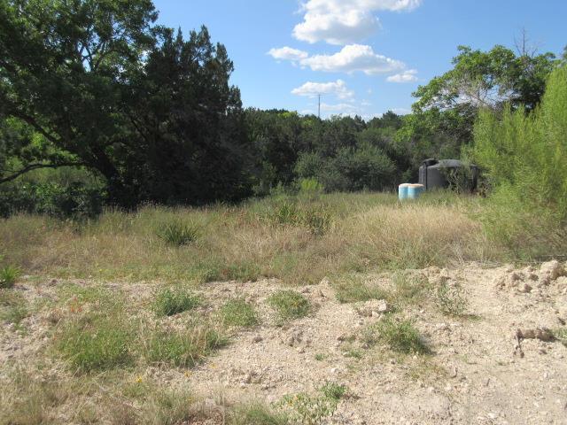 Sold Property | 19908 Blanco  DR Lago Vista, TX 78645 1