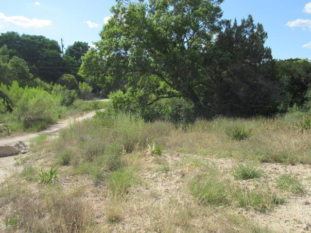 Sold Property | 19908 Blanco  DR Lago Vista, TX 78645 2