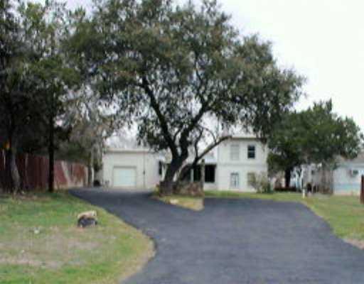 Sold Property   Address Not Shown Jonestown, TX 78645 0