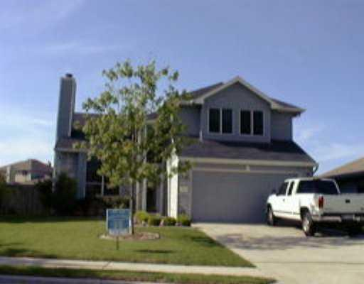 Sold Property | Address Not Shown Pflugerville, TX 78660 0