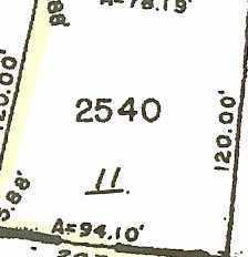 Sold Property | 20705 High  DR Lago Vista, TX 78645 2