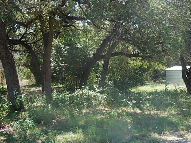 Sold Property | 11005 1st  ST Jonestown, TX 78645 0