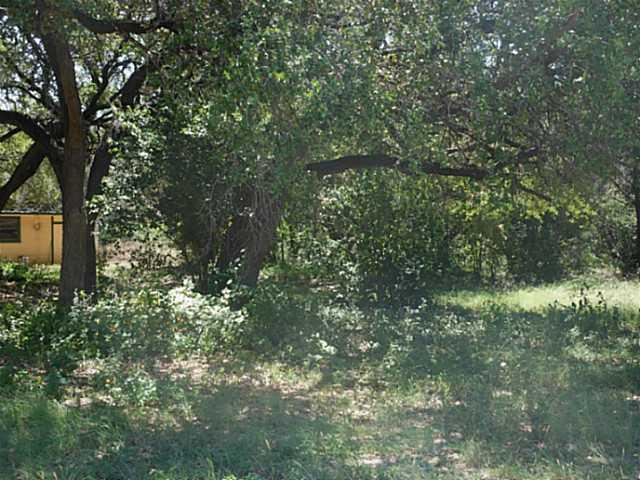 Sold Property | 11005 1st  ST Jonestown, TX 78645 1