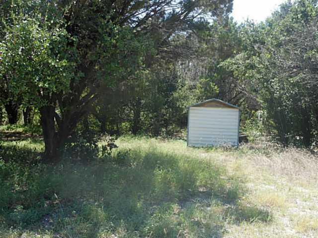 Sold Property | 11005 1st  ST Jonestown, TX 78645 2