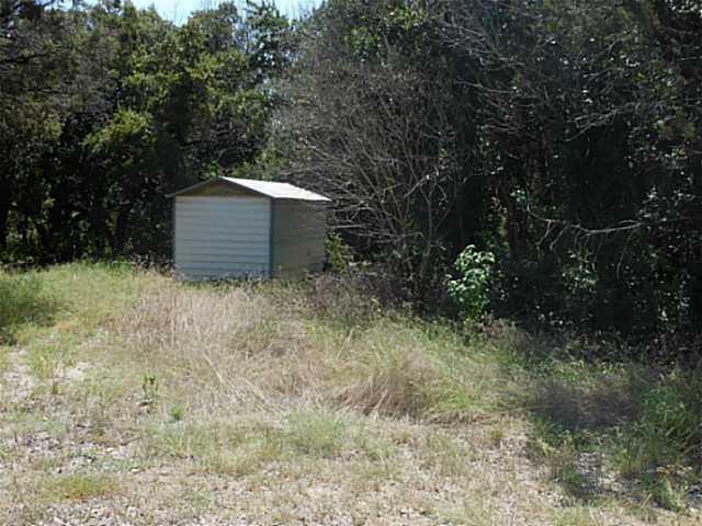 Sold Property | 11005 1st  ST Jonestown, TX 78645 3
