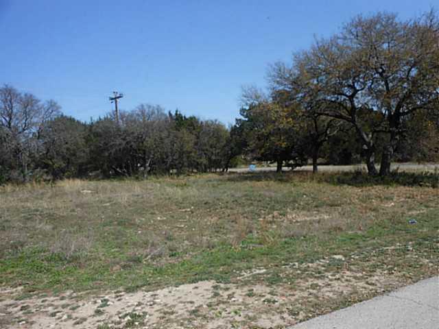 Sold Property | 10900 Oak  ST Jonestown, TX 78645 0