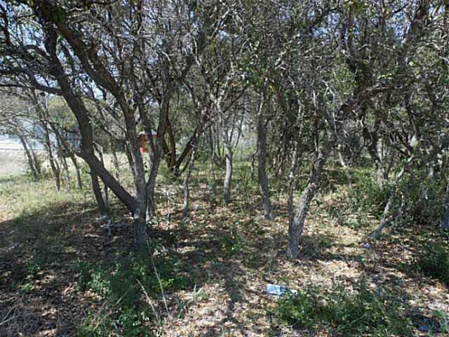 Sold Property | 10900 Oak  ST Jonestown, TX 78645 2