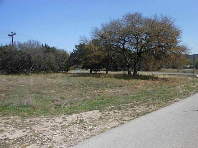 Sold Property | 10900 Oak  ST Jonestown, TX 78645 3
