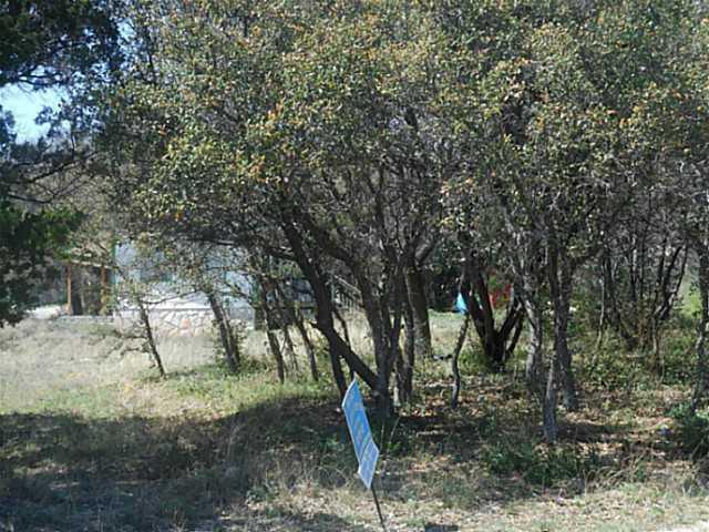 Sold Property | 10900 Oak  ST Jonestown, TX 78645 4