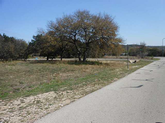 Sold Property | 10900 Oak  ST Jonestown, TX 78645 5