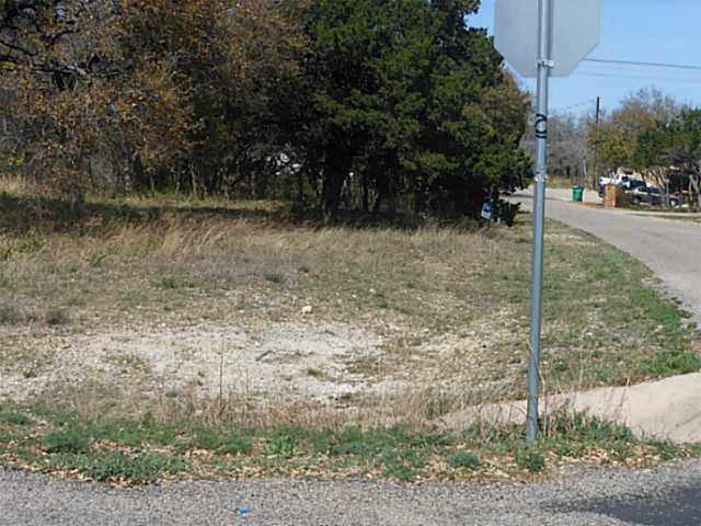 Sold Property | 10900 Oak  ST Jonestown, TX 78645 6
