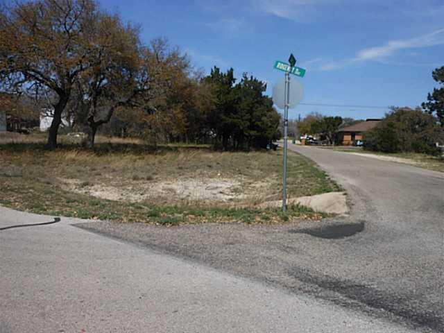 Sold Property | 10900 Oak  ST Jonestown, TX 78645 7