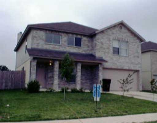 Sold Property | Address Not Shown Cedar Park, TX 78613 0
