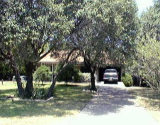 Sold Property | Address Not Shown Jonestown, TX 78645 0