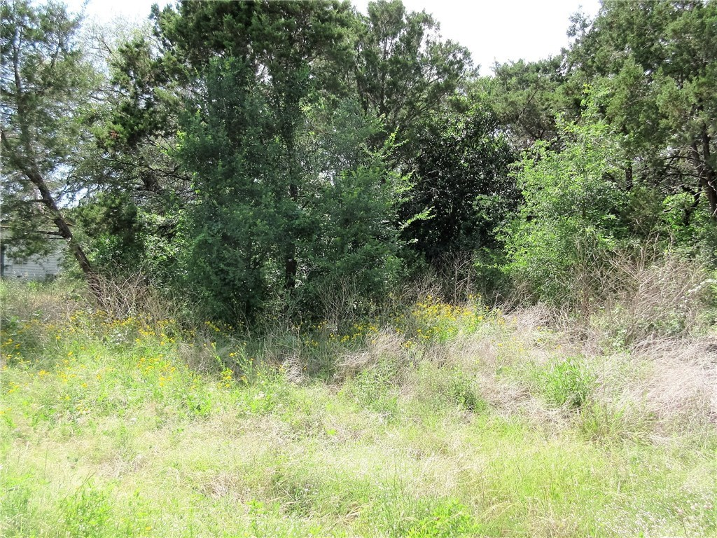 Sold Property | 11010 5th  ST Jonestown, TX 78645 5