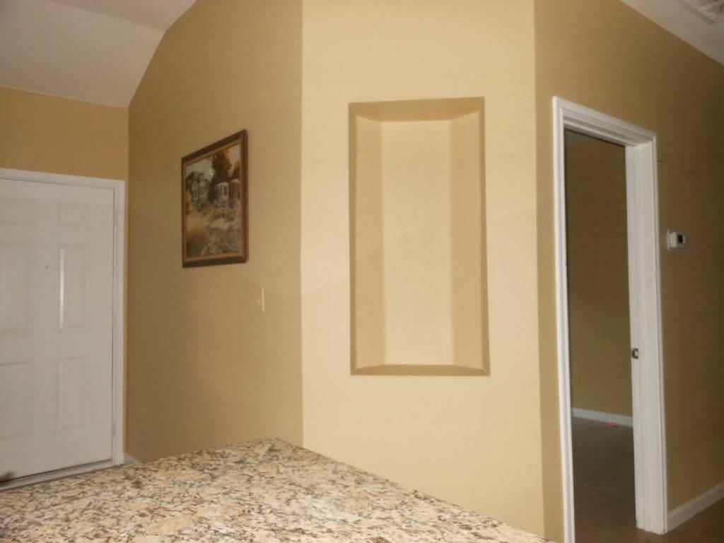 Sold Property   8706 Weiser  DR Austin, TX 78729 1