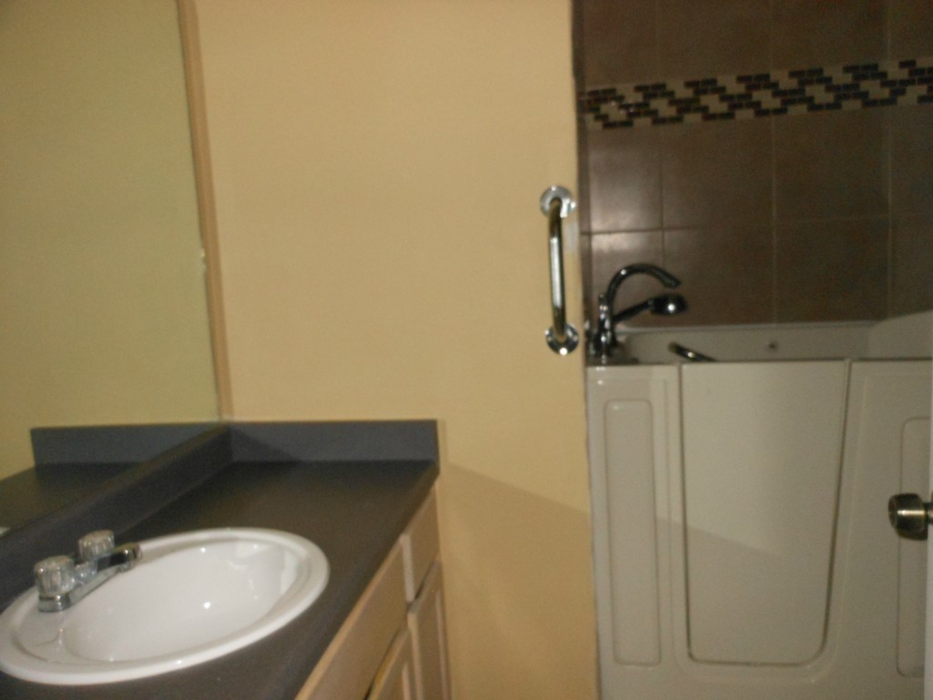 Sold Property   8706 Weiser  DR Austin, TX 78729 10