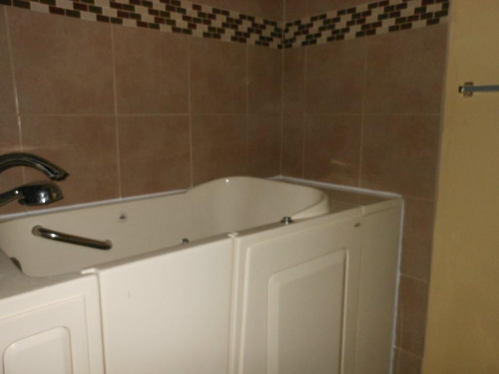 Sold Property   8706 Weiser  DR Austin, TX 78729 11