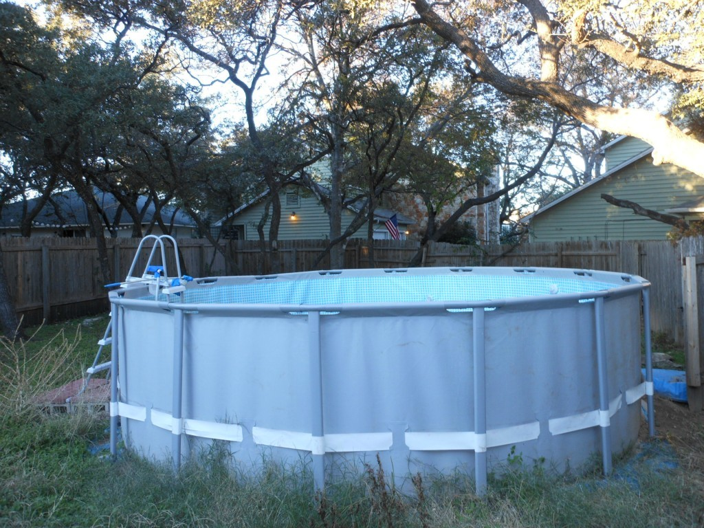 Sold Property | 8706 Weiser  DR Austin, TX 78729 12