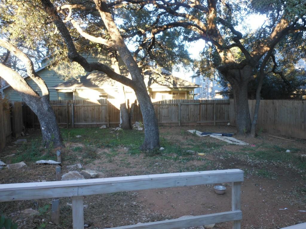 Sold Property | 8706 Weiser  DR Austin, TX 78729 14